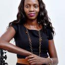 Susan Awuor