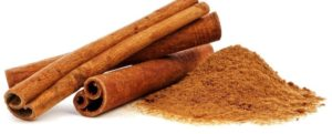 Cinnamon. Photo: Organic Lifestyle Magazine