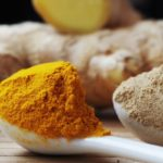 4 Spices You Need a Daily Dose of